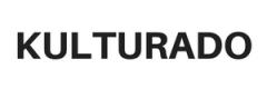 KULTURADO.COM
