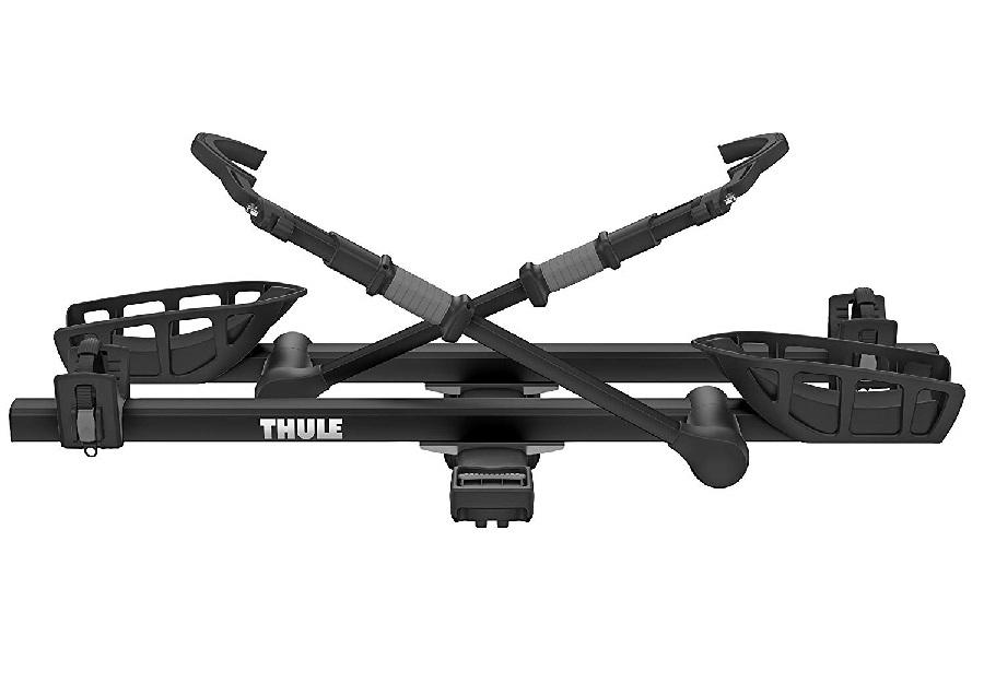 """Thule T2 Pro XT 2-2"""""""